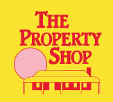 The Property Shop Mudgee